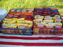 2013NationalNightOut01Sm.jpg