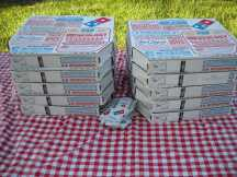 2013NationalNightOut02Sm.jpg