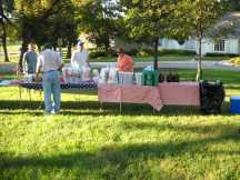 2013NationalNightOut07Sm.jpg