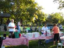 2013NationalNightOut08Sm.jpg