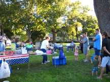 2013NationalNightOut09Sm.jpg