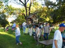 2013NationalNightOut10Sm.jpg