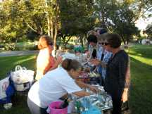 2013NationalNightOut11Sm.jpg
