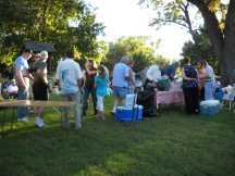 2013NationalNightOut12Sm.jpg