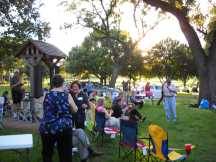 2013NationalNightOut15Sm.jpg
