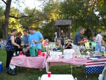 2013NationalNightOut17Sm.jpg