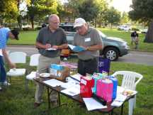 2013NationalNightOut18Sm.jpg