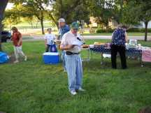 2013NationalNightOut19Sm.jpg