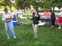 2013NationalNightOut20Sm.jpg