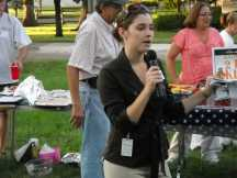 2013NationalNightOut21Sm.jpg