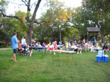 2013NationalNightOut29Sm.jpg