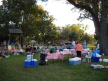 2013NationalNightOut30Sm.jpg