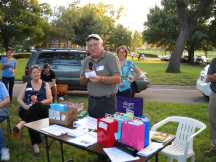 2013NationalNightOut31Sm.jpg