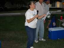 2013NationalNightOut33Sm.jpg