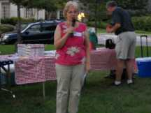2013NationalNightOut36Sm.jpg