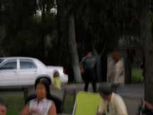 2013NationalNightOut37Sm.jpg