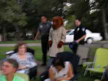 2013NationalNightOut38Sm.jpg