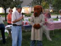 2013NationalNightOut39Sm.jpg