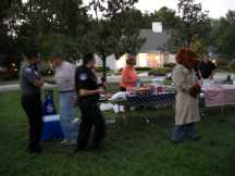 2013NationalNightOut40Sm.jpg