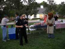 2013NationalNightOut41Sm.jpg