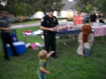 2013NationalNightOut42Sm.jpg