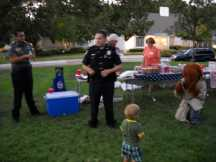 2013NationalNightOut43Sm.jpg