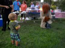 2013NationalNightOut44Sm.jpg
