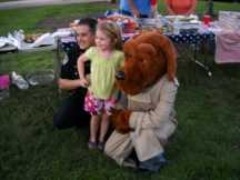 2013NationalNightOut45Sm.jpg