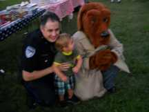 2013NationalNightOut47Sm.jpg