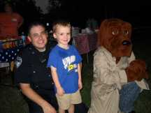 2013NationalNightOut48Sm.jpg