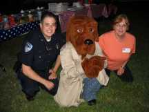 2013NationalNightOut49Sm.jpg