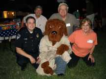 2013NationalNightOut50Sm.jpg